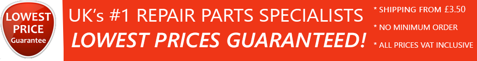 Replacement Car Parts Online UK - Shop now for Crash Repair Parts for your Car or Van