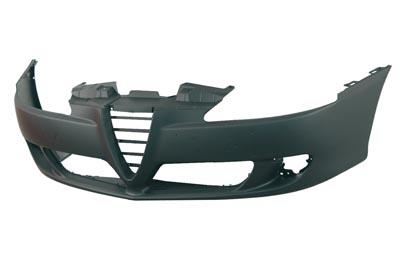 Front Bumper Primed for ALFA ROMEO 147