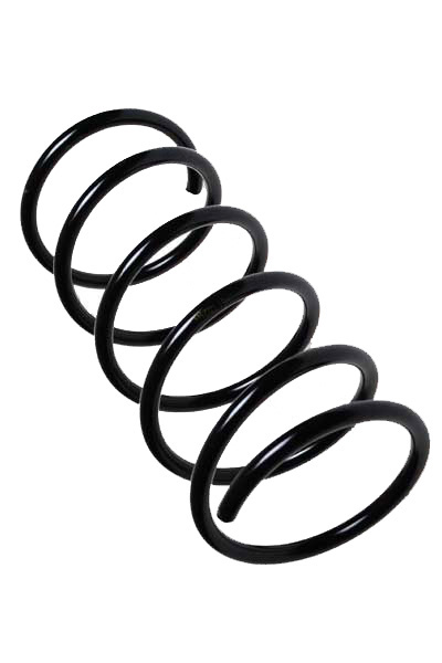 Replacement Car Parts for Ford Transit Coil spring fr lh+rh