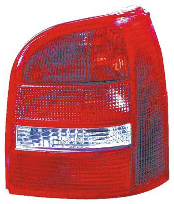 Rear Light Estate Right Hand for AUDI A4