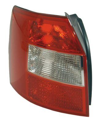 Rear Light Estate Left Hand for AUDI A4