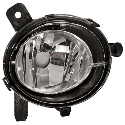 Replacement Car Parts for Bmw 3 series Spotlight right hand