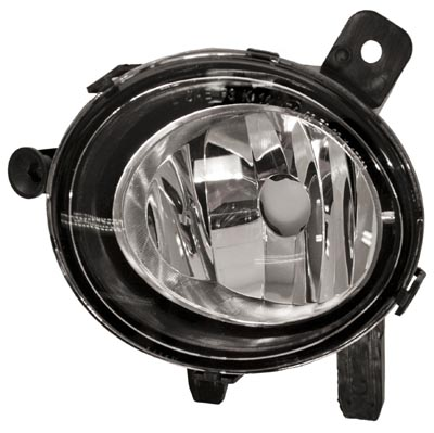 Replacement Car Parts for Bmw 3 series Spotlight left hand