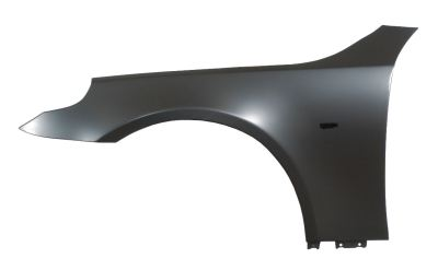 Front Wing Left Hand for BMW 5 SERIES