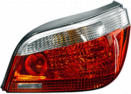 Rear Light Left Hand for BMW 5 SERIES