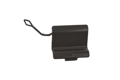 BMW 5 SERIES Tow Hook Cover