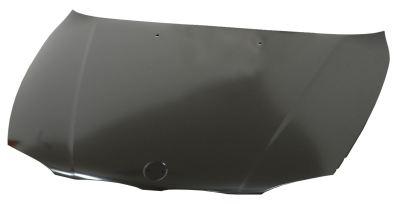 Replacement Car Parts for Bmw 1 series Bonnet