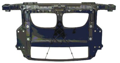Replacement Car Parts for Bmw 1 series Front panel 5 door not 1m
