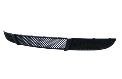 Replacement Car Parts for Bmw 1 series Front bumper grille not m sport