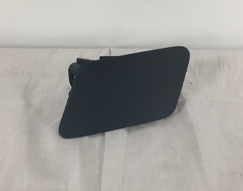 Replacement Car Parts for Bmw 2 series Headlight washer cover primed left hand