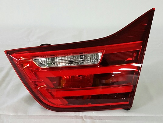 Replacement Car Parts for Bmw 4 series Rear light inner right hand