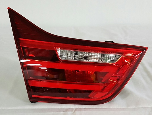 Replacement Car Parts for Bmw 4 series Rear light inner left hand