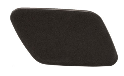 BMW X5 Tow Hook Cover