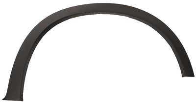 Replacement Car Parts for Bmw X5 Front wheel arch moulding right hand