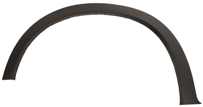 Replacement Car Parts for Bmw X5 Front wheel arch moulding left hand