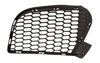 Replacement Car Parts for Bmw X5 Front bumper grille m right hand
