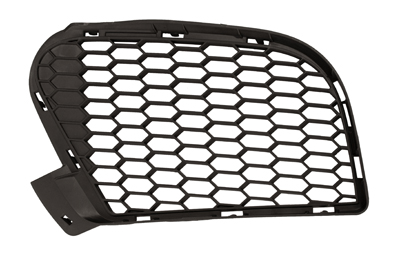 Replacement Car Parts for Bmw X5 Front bumper grille m left hand