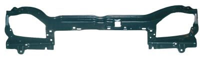Replacement Car Parts for Citroen Saxo Front panel complete