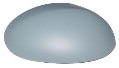 Door Mirror Cover Primed Right Hand for CITROEN C1