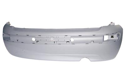 Replacement Rear bumpers New - Buy Rear bumpers