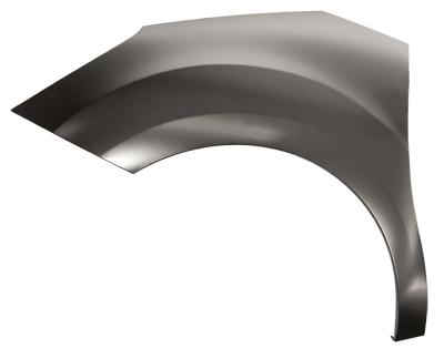 CITROEN C3 Front Wing