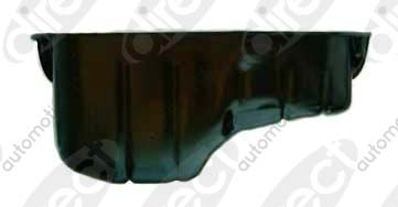 Replacement Car Parts for Nissan Micra Engine sump