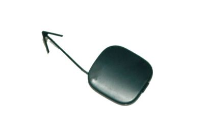 NISSAN MICRA Tow Hook Cover