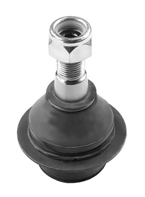 Replacement Car Parts for Ford Transit Ball joint fr lh+rh