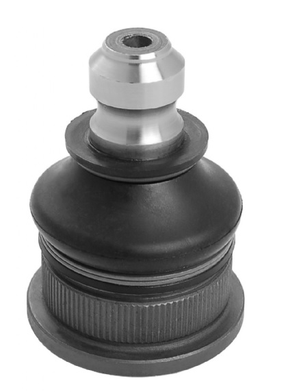 Replacement Car Parts for Renault Clio Ball joint fr lh+rh