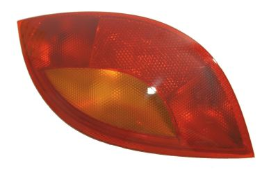 Ford Ka Rear Lamp