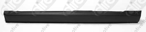 Replacement Car Parts for Ford Escort Full sill left hand 5dr
