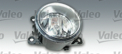 Replacement Car Parts for Vauxhall Astra Spotlight right hand or left hand oem/oes