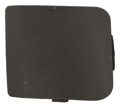 FORD FUSION Tow Hook Cover
