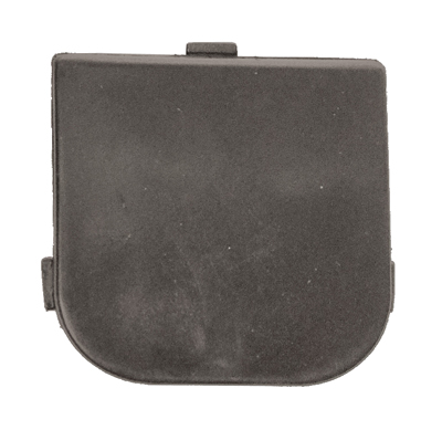 FORD FOCUS Tow Hook Cover