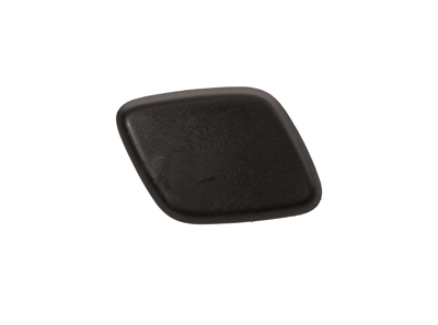 Tow Hook Cover