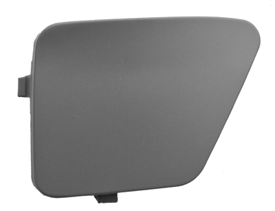 FORD C-MAX Tow Hook Cover