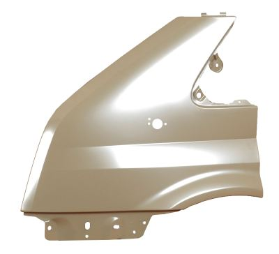 FORD TRANSIT Front Wing