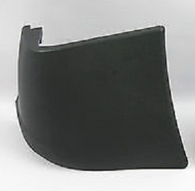 FORD CONNECT Bumper End Cap