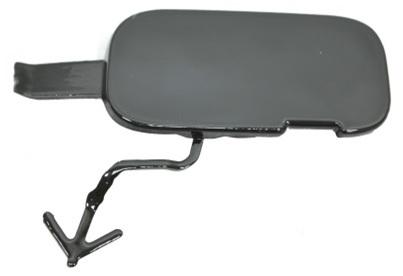 HONDA HRV Tow Hook Cover