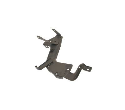 Front Bumper Bracket Right Hand