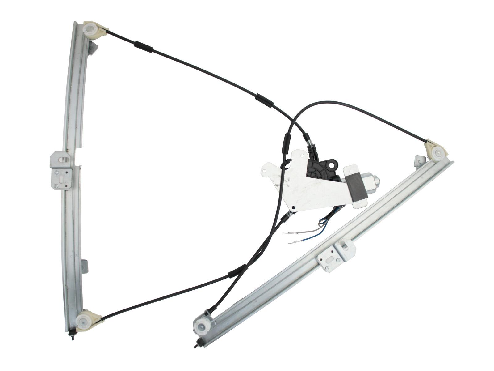 Replacement window regulators new buy window regulators for 2002 bmw x5 window regulator replacement