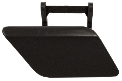MERCEDES C CLASS Tow Hook Cover