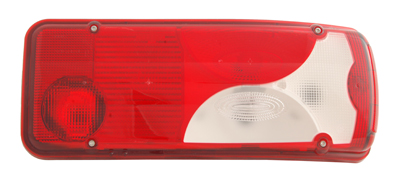 Replacement Car Parts for Mercedes Sprinter Rear light pick up model right hand