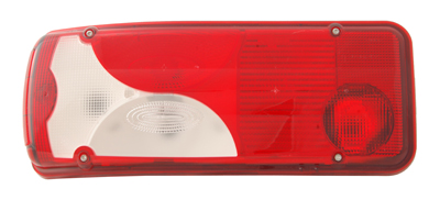 Replacement Car Parts for Mercedes Sprinter Rear light pick up model left hand