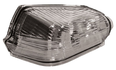 Replacement Car Parts for Mercedes Sprinter Door mirror indicator left hand
