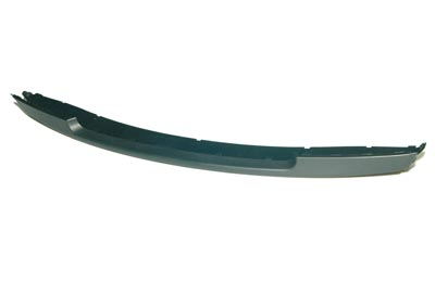 Front Bumper Spoiler Centre Independently Certified