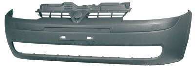 VAUXHALL COMBO Front Bumper