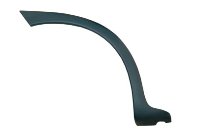 VAUXHALL CORSA Tow Hook Cover