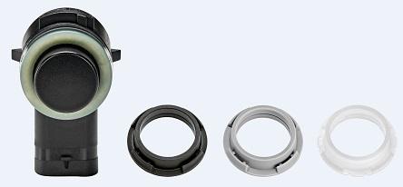 Parking Sensor OEM/OES  for BMW X4