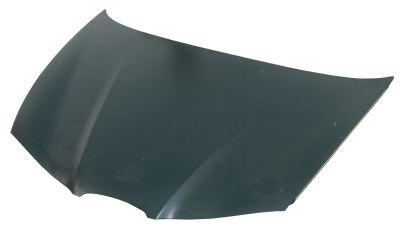 Replacement Car Parts for Seat Ibiza Bonnet
